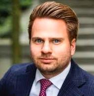 Tobias Wåhlin